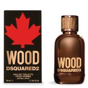 Dsquared2 Limited Edition His and His Bundle