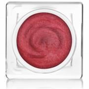 Shiseido Minimalist Whipped Powder Blush (verschiedene Farbtöne) - Blu...