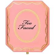 Too Faced Diamond Highlighter 12g (Various Shades) - Fancy Pink